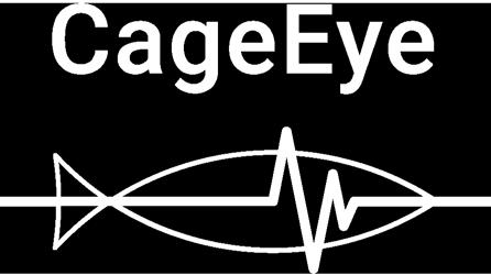 CageEye Logo